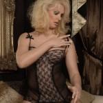 Alison-D_sofa-020-900